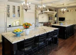 Decorating The Top Of Kitchen Cabinets by Decorating Above Kitchen Cabinets Kitchen Featuring Cabinet Design