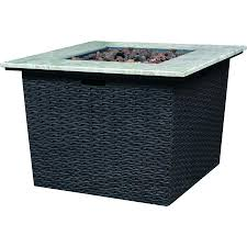 Oriflamme Sahara Fire Table by Articles With Rustoleum Fire Pit Tag Amusing Fire Pit Rust Galleries