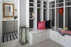 Mud Room Furniture by Admirable Clean Line Mudroom Accent Comes With L Shape Mudroom
