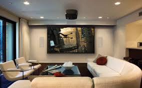 Tv Room Divider Best Tv Size For Living Room Centerfieldbar Com