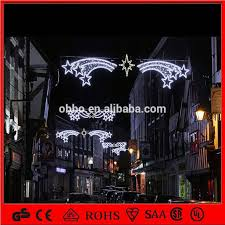 Antique Christmas Lights Jingle Bell Christmas Lights Jingle Bell Christmas Lights