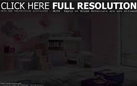 ways to design your room modern bedrooms