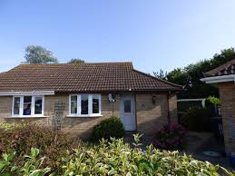 properties for sale in mablethorpe mablethorpe lincolnshire