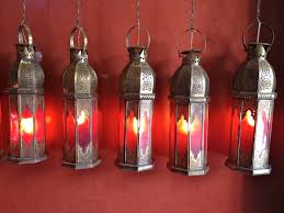 nice lamps in marrakesh vacation pinterest marrakesh nice lamps in marrakesh
