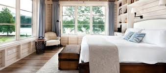 Home Designing Com Bedroom Freshome Com Interior Design Ideas Home Decorating Photos And