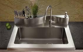 kitchen sink with backsplash sink with backsplash kitchen sink with backsplash kitchen design
