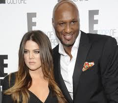 khloe kardashian files to divorce lamar odom u2014 again chicago tribune