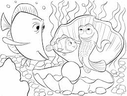 disney movie coloring pages u2013 free coloring pages
