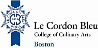 december newsletter from acf epicurean club of boston