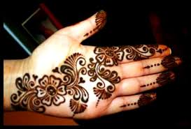 henna design arabic style everything about henna difference between arabic mehndi and indian