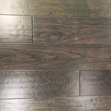 5 in wide hickory handscraped hardwood flooring dallas flooring