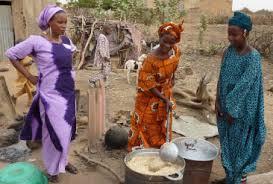 cuisine afrique afrique du sud projet de lutte contre la faim et la pauvreté