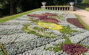 Art In The Garden - art in the garden waddesdon manor