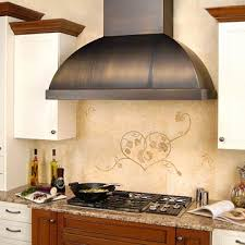 home kitchen exhaust system design selecting a kitchen ventilation system or hood ventilation system