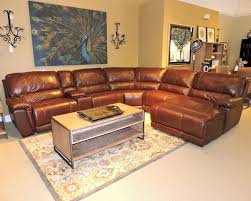 Sectional Sofas Maryland Sectional Sofas Belfort Select Skyler 2678 Reclining Sectional