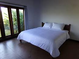 green bowl bali homestay uluwatu indonesia booking com