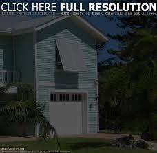 virtual exterior home design tool exterior design tool amazing paint color ideas for mobile homes