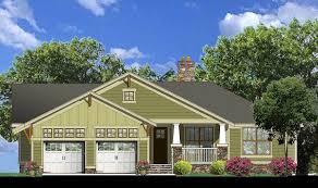 prairie modern modern prairie pleaser 25402tf architectural designs house plans