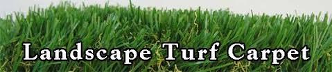 Green Turf Rug Artificial Grass Rug Artificial Grass Rugs A Blogger In Santa