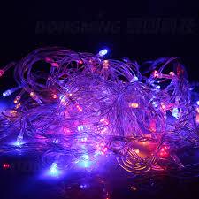 String Christmas Tree Lights by Ceramic Christmas Tree Light Bulbs Promotion Shop For Promotional