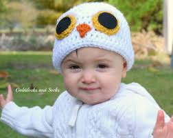 Owl Baby Halloween Costume White Owl Costume Etsy