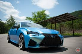 lexus north miami phone number lexus omgsf x vossen forged x tail of the dragon