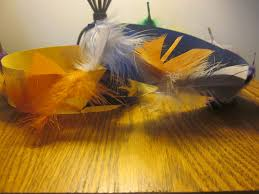 thanksgiving educational activities for kids native american