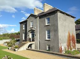 five star luxury self catering donegal fivestar ie