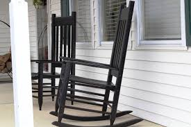 rattan outdoor rockers for front porch u2014 jburgh homes how to