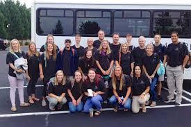 honduras 2016 mission team mt bethel united methodist church