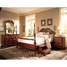 cherry oak bedroom set startling drew oak bedroom set ideas fresh ideas four poster bedroom