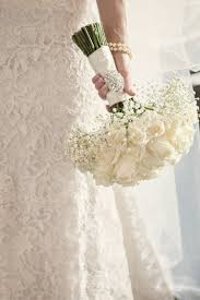 wedding flowers kent classic chic simple chagne luxe wedding ivory