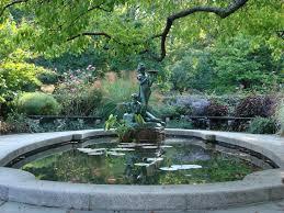 small outdoor water fountain ideas contemporary garden fountains