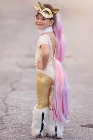 unicorn costume 11 unicorn costume ideas for a magical