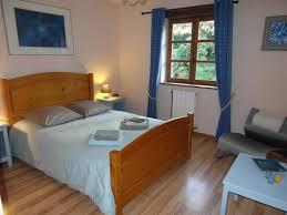 chambre a la ferme chambres d hôtes la ferme acoucoula à orthez 64 hébergements