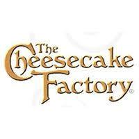the cheesecake factory restaurantnewsrelease