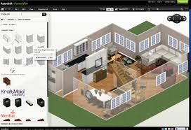 3d Home Design Tool Online Online Home Design Tool 3d House Design Online 3d Home Interior