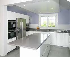 photos cuisine contemporaine rangement interieur meuble cuisine 3 cuisine contemporaine