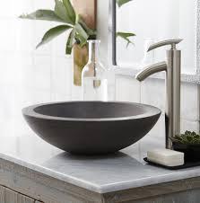 Modern Bathroom Sinks by Bathroom Bath Sinks How To Bathe Baby In Sink Lowes Bathroom