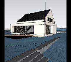exterior lighting quickstart v ray for sketchup chaos group help