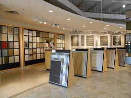 surface source laminate flooring flooring designs
