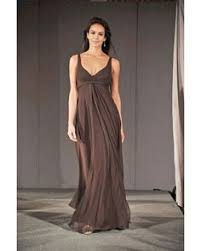 brown wedding dresses brown wedding dresses wedding dresses gowns brown wedding