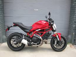 ducati motorcycle ducati motorcycles u2013 the transportation revolution new orleans ttrno