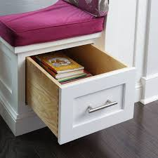 Custom Office Cabinets Office Desks Cabinets And Custom Furniture Lancaster County Pa