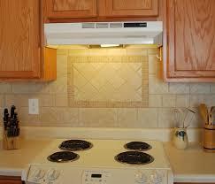 kitchen tile backsplash gallery 35 best tile backsplash images on backsplash ideas