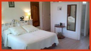 chambre d hote a houlgate houlgate chambre d hote best of chambre d h tes houlgate 8157 photos