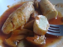 quenelle cuisine quenelle cuisine 100 images la quenelle and a salad lyonnaise