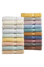 designer kitchen towels bath towels u0026 sheets hand towels washcloths u0026 sets nordstrom
