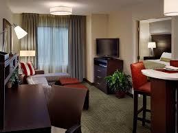 hotel staybridge suites dearborn mi booking com