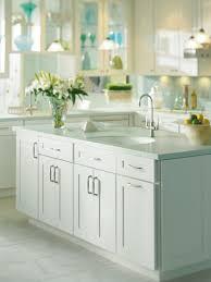 thomasville kitchen islands 159 best thomasville cabinetry images on